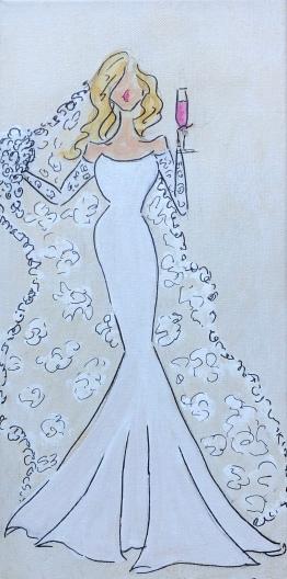 jeanene bride
